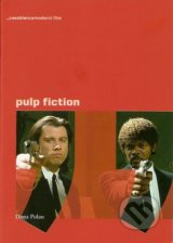 Pulp Fiction - Dana Polan