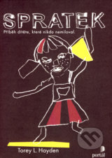Spratek (Torey L. Hayden)