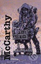 Cesta (Cormac McCarthy)