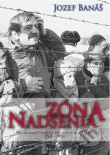Zona nadsenia (Jozef Banas)
