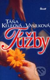 Tuzby (Tana Keleova-Vasilkova)