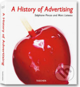 History of Advertising -