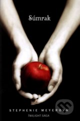 Sumrak (Stephenie Meyer)