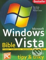 Bible - Windows Vista