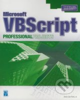 Microsoft VBScript Proffesional Projects