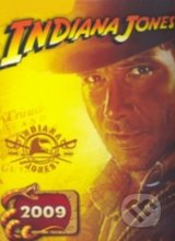 Indiana Jones 2009
