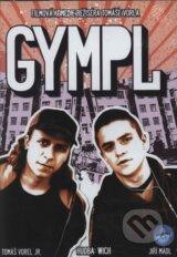 Gympel (Tomas Vorel)
