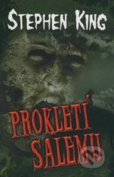 Prokleti Salemu (Stephen King)