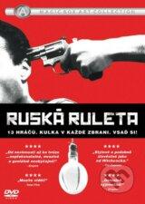 Ruska ruleta (Gela Babluani)