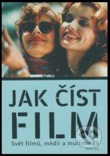 Jak cist film (James Monaco)