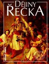 Dejiny Recka (Kolektiv autoru)