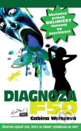 Diagnoza F50 (Gabina Weissova)