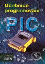 Ucebnice programovani PIC (Vaclav Vacek)