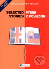 Výber z poviedok / Selected Stories