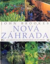 Nova zahrada (John Brookes)