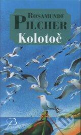 Kolotoc (Rosamunde Pilcher)