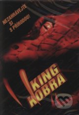 King Kobra - David Hillenbrand, Scott Hillenbrand