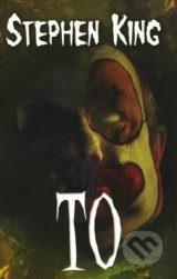 To - Stephen King