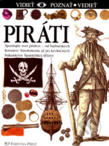 Pirati (Richard Platt)