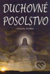 Duchovne posolstvo (Pamela Kribbe)