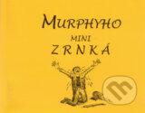 Murphyho mini zrnka