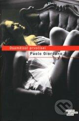 Osamelost prvocisel (Paolo Giordano)