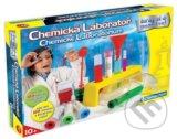 Chemicke laboratorium