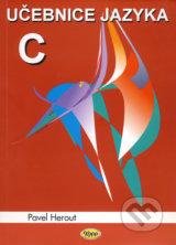 Ucebnice jazyka C (1. dil) (Pavel Herout)
