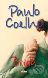 Brida (Paulo Coelho)