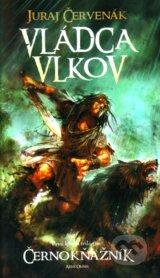 Vladca vlkov (Juraj Cervenak)
