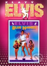 Elvis Presley: Blue Hawaii