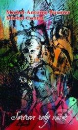Sartrove roky vasne (Michel-Antoine Burnier, Michel Contat)
