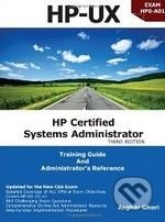 HP Certification Systems Administrator, Exam HP0-A01