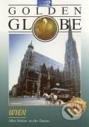 Wien - Golden Globe