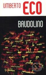 Baudolino (Umberto Eco)