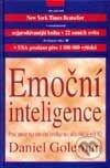 Emocni inteligence (Daniel Goleman)