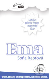 Ema (Sona Rebrova)
