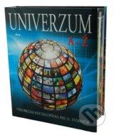 Univerzum A - Z (Kolektiv)