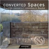 Converted Spaces - Simone Schleifer