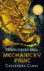 Mechanick� princ