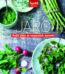 Jaro - kucha�ka z edice Apetit