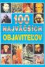 100 najv���ch objavite�ov