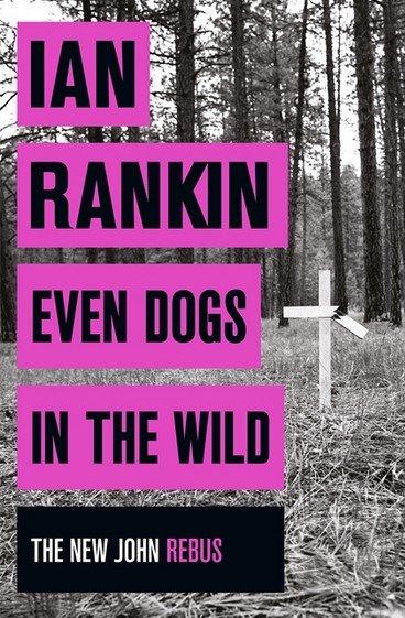 0b41c3e9221 Even Dogs in the Wild