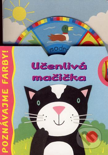 Veľké labia mačička obrázky