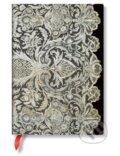Paperblanks - z�pisn�k Ivory Veil