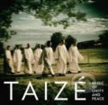 Taizé: Music of Unity and Peace
