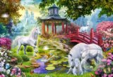 Unicorn Summer -