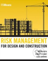 Risk Management for Design and Construction