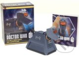 Doctor Who: K-9 -
