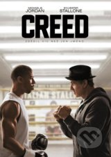Creed - Ryan Coogler